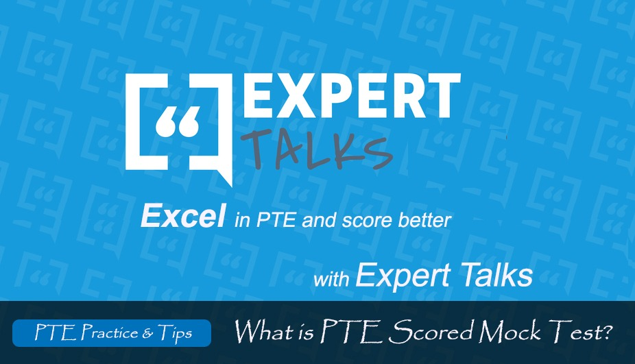 ptemocktest.com, scored PTE mock tests, PTE practice tests, score better with ptemocktest.com