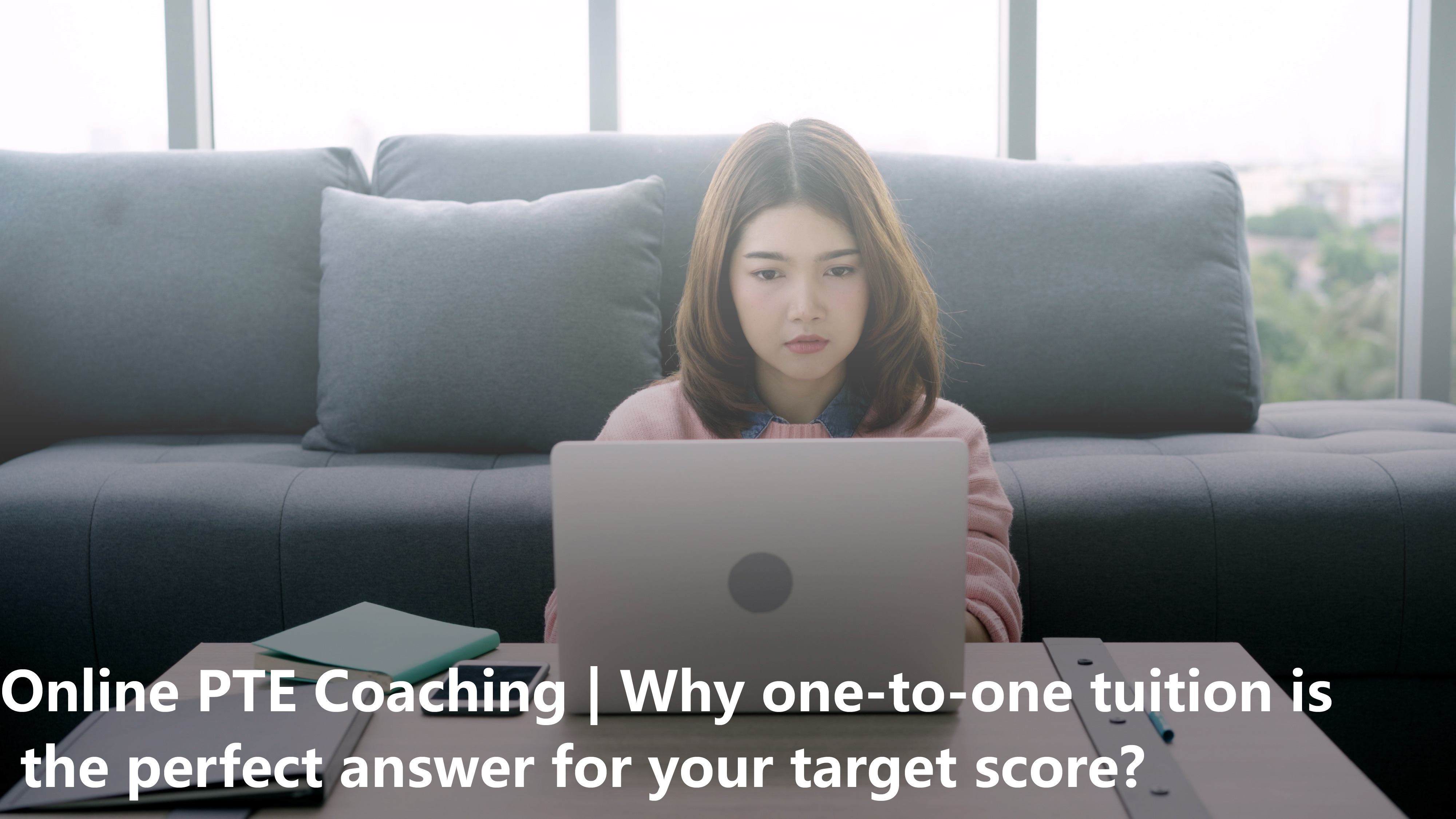 ptemocktest.com , pte coaching, online pte coaching , pte coaching