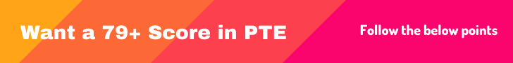 ptemocktest.com : Want to get 79+ in PTE